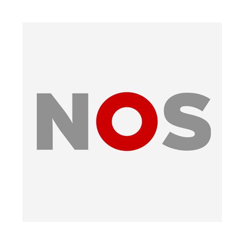 NOS Nieuwsuur & Radio 1 interview