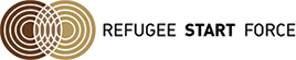 RefugeeStartForce