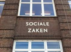 Social security in The Netherlands (uitkering)