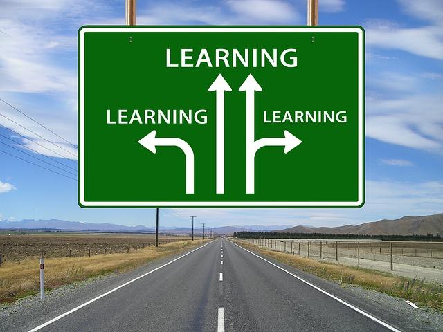 Opleiding, studie en diploma's – ondersteuning en organisaties
