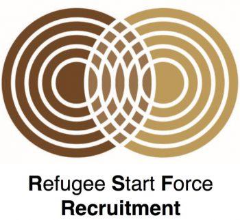 RefugeeStartForce | Refugee Start Force is a community of