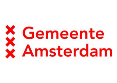 Inkomensconsulent Gemeente Amsterdam (CLOSED)