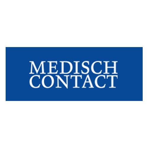 Medisch Contact – De lange weg naar erkenning